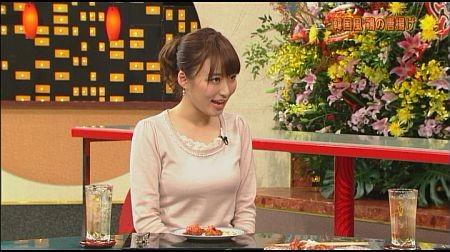 f:id:da-i-su-ki:20120123010540j:image