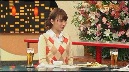 f:id:da-i-su-ki:20120123010744j:image
