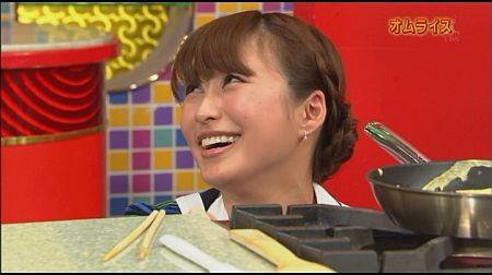 f:id:da-i-su-ki:20120123011414j:image