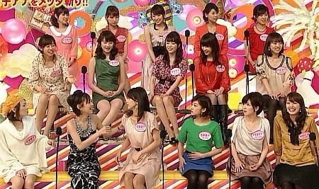 f:id:da-i-su-ki:20120123210553j:image