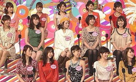 f:id:da-i-su-ki:20120123210923j:image