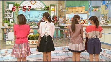 f:id:da-i-su-ki:20120124192619j:image
