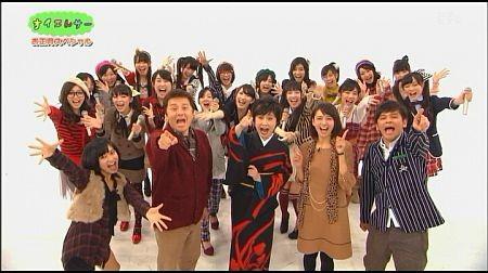 f:id:da-i-su-ki:20120125184430j:image