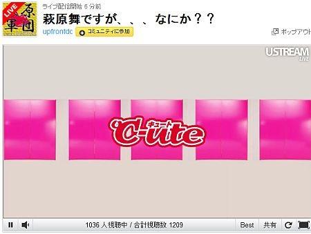 f:id:da-i-su-ki:20120126231616j:image