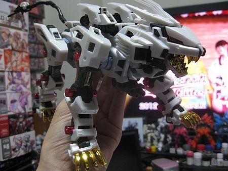 f:id:da-i-su-ki:20120127184909j:image