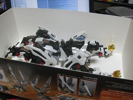 f:id:da-i-su-ki:20120128045920j:image