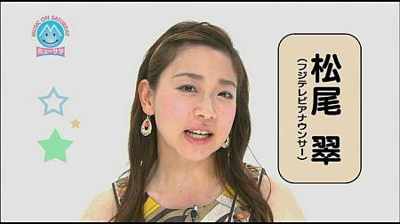 f:id:da-i-su-ki:20120128072345j:image