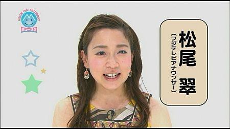 f:id:da-i-su-ki:20120128072602j:image