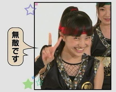 f:id:da-i-su-ki:20120128075026j:image