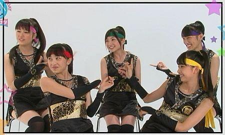 f:id:da-i-su-ki:20120128075553j:image