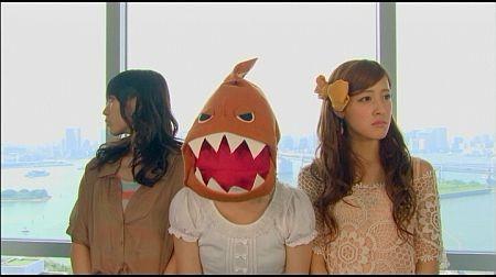f:id:da-i-su-ki:20120128094742j:image