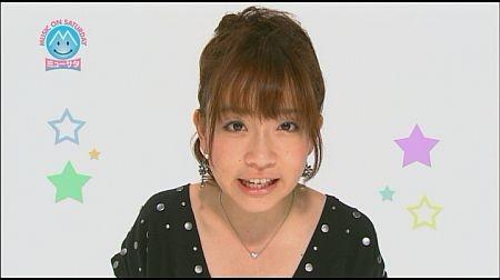 f:id:da-i-su-ki:20120128094936j:image