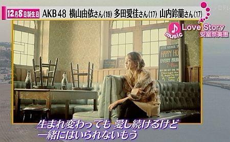 f:id:da-i-su-ki:20120204035952j:image