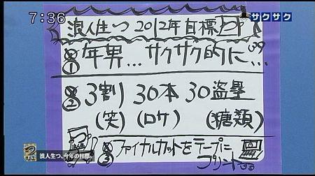 f:id:da-i-su-ki:20120211032604j:image