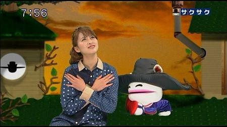 f:id:da-i-su-ki:20120211035343j:image