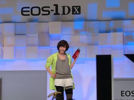 f:id:da-i-su-ki:20120211162738j:image