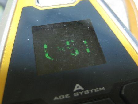 f:id:da-i-su-ki:20120211195216j:image