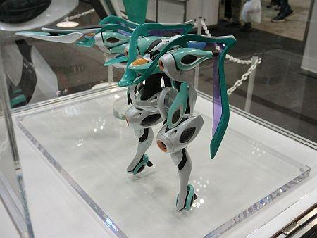 f:id:da-i-su-ki:20120212134200j:image