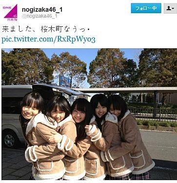 f:id:da-i-su-ki:20120212215736j:image