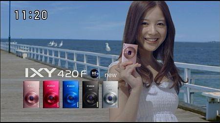 f:id:da-i-su-ki:20120303050442j:image