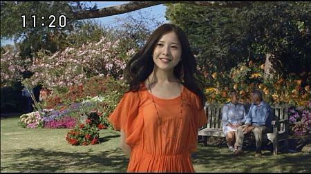 f:id:da-i-su-ki:20120303050445j:image