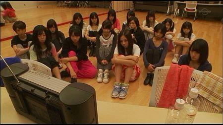 f:id:da-i-su-ki:20120304082631j:image