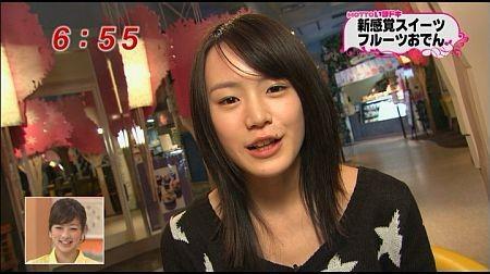 f:id:da-i-su-ki:20120304232503j:image
