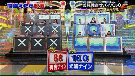 f:id:da-i-su-ki:20120318064311j:image