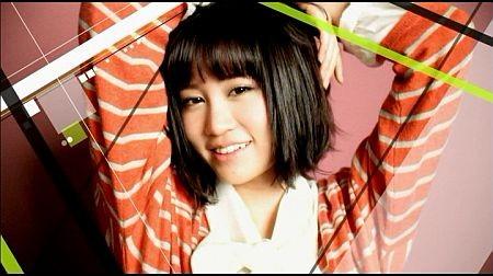 f:id:da-i-su-ki:20120318191834j:image