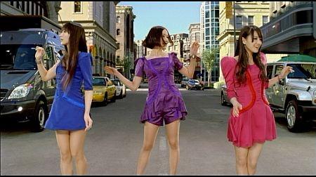 f:id:da-i-su-ki:20120318192515j:image