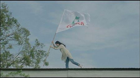 f:id:da-i-su-ki:20120320161024j:image
