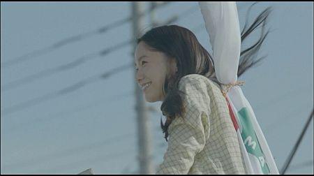 f:id:da-i-su-ki:20120320161028j:image