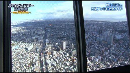 f:id:da-i-su-ki:20120320161443j:image