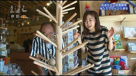 f:id:da-i-su-ki:20120325122417j:image