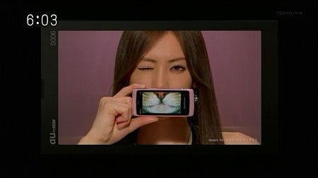 f:id:da-i-su-ki:20120325180201j:image