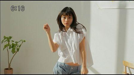 f:id:da-i-su-ki:20120325182449j:image