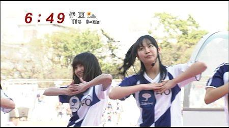 f:id:da-i-su-ki:20120326210339j:image