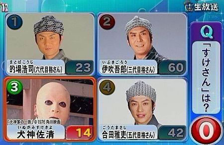 f:id:da-i-su-ki:20120401091559j:image
