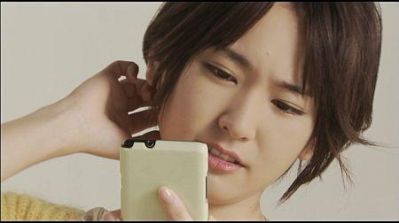 f:id:da-i-su-ki:20120402004207j:image