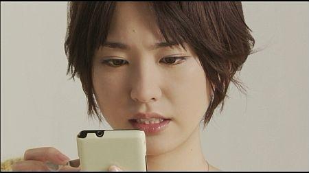 f:id:da-i-su-ki:20120402004247j:image