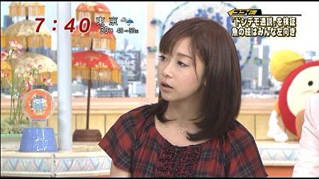 f:id:da-i-su-ki:20120405002831j:image
