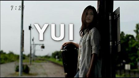 f:id:da-i-su-ki:20120405014526j:image