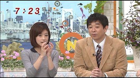f:id:da-i-su-ki:20120405190206j:image
