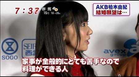 f:id:da-i-su-ki:20120405193355j:image
