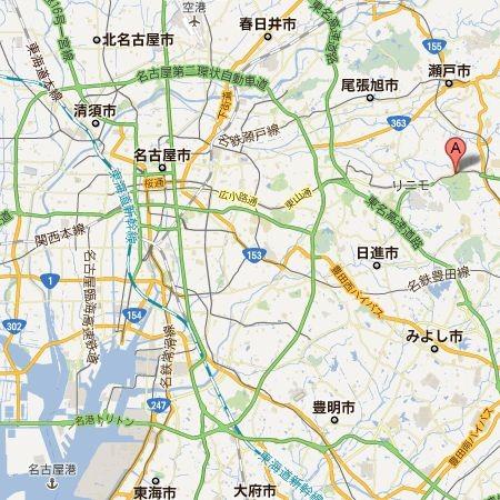 f:id:da-i-su-ki:20120406213656j:image
