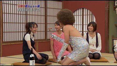 f:id:da-i-su-ki:20120407163307j:image