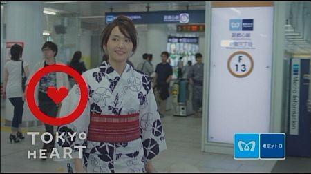 f:id:da-i-su-ki:20120407221000j:image