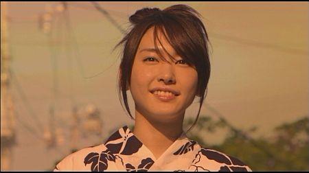 f:id:da-i-su-ki:20120407221002j:image
