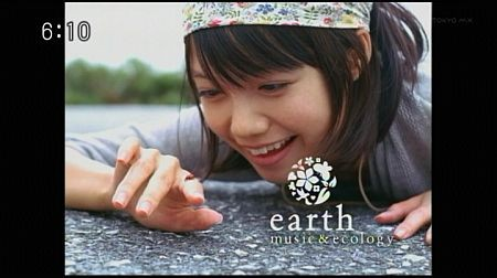 f:id:da-i-su-ki:20120408141757j:image