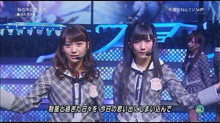 f:id:da-i-su-ki:20120408202058j:image